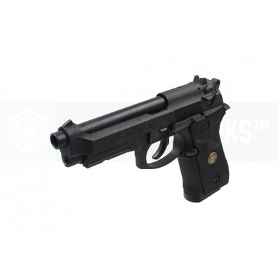 MB1101 .177/4.5mm Air Pistol