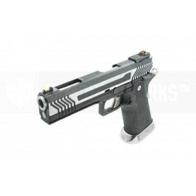 HX1101 .177/4.5mm Air Pistol