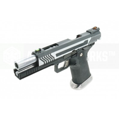 HX1101 .177/4.5mm Air Pistol